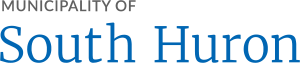 South Huron Logo