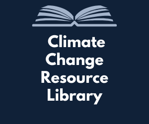 Climate Change Resource Library